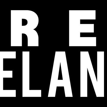 FREE MELANIA by thistletoad
