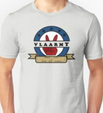 VLAARMY Unisex T-Shirt