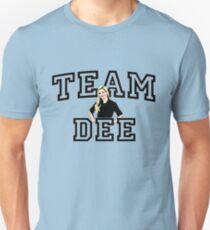 Neighbours : Team Dee Unisex T-Shirt