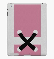 Beauty Package iPad Case/Skin