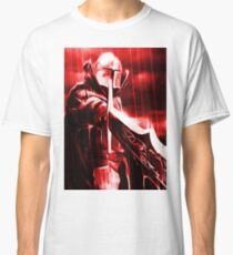 Medieval Classic T-Shirt
