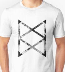 Secret Moon Base T-Shirt