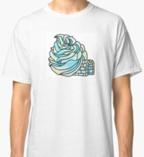Igloo Solo Classic T-Shirt