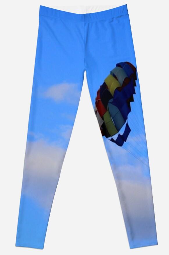 Air Walker by PhotosbyCris