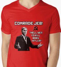 Comrade Jeb! T-Shirt