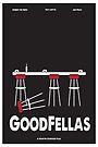 Goodfellas by Steve Womack