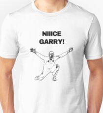 NIIICE GARRY T-Shirt