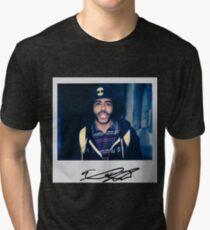 Camiseta de tejido mixto Daveed Diggs