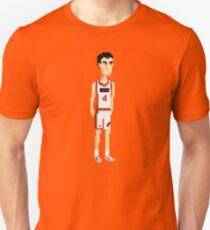 Rony T-Shirt