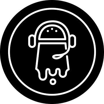SSA Logo 2017 by saltystudiosaus