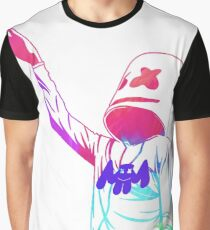 Mello Graphic T-Shirt
