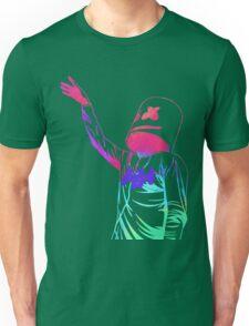 Mello Unisex T-Shirt
