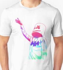 Mello T-Shirt