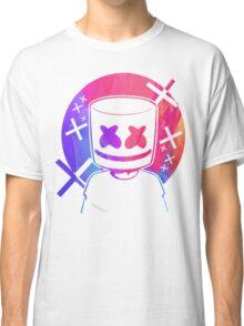 Alone Classic T-Shirt