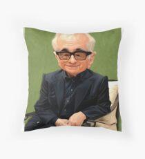 Martin Scorsese Dekokissen