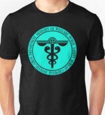 sibyl system Unisex T-Shirt