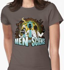 professor farnsworth T-Shirt