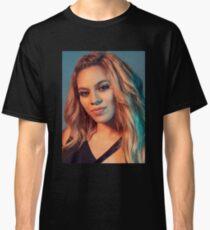 Dinah Jane - PCAs 2017 Classic T-Shirt