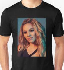 Dinah Jane - PCAs 2017 Unisex T-Shirt