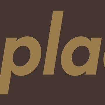 Supreme (Suplado edition - LV colors) by MrYum