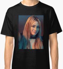 Ally Brooke - PCAs 2017 Classic T-Shirt