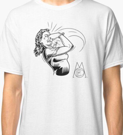 Moderat Album Classic T-Shirt