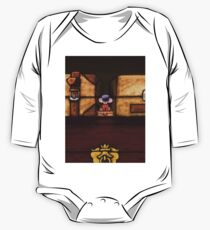 An american tail Kids Clothes
