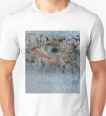 CRYOGENICS T-Shirt