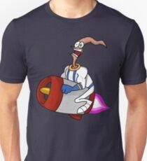 Whoa, Nelly! T-Shirt
