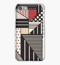woodpecker iPhone Case/Skin