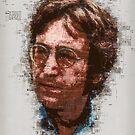 John by creativelolo