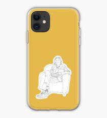 Dreams Ltd dise/ño de Alicia en el Pa/ís de Las Maravillas Funda con Tapa para iPhone con Tarjetero