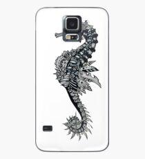 Steamhorse  Case/Skin for Samsung Galaxy