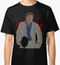 Nick - Left 4 Dead 2 Classic T-Shirt