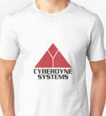 Cyberdyne Systems Corporation Unisex T-Shirt