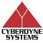 Cyberdyne Systems Corporation by LexBauer