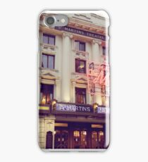 mousetrap iPhone Case/Skin