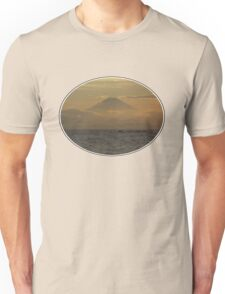 Mt. Fuji Sunset I T-Shirt