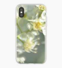 Viewfinder Painting iPhone Case
