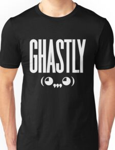 Ghastly Unisex T-Shirt