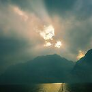 6 ★★★★★★..Lago di Garda - Bella Italia . Brown Sugar StoryBook 2003. Favorites: 9 Views: 361. Featured in ...FAVOURITE  PLACE  YOU  TAKE  MAKE  OR  PAINT  by © Andrzej Goszcz,M.D. Ph.D