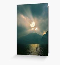 6 ★★★★★★..Lago di Garda - Bella Italia . Brown Sugar StoryBook 2003. Favorites: 9 Views: 361. Featured in ...FAVOURITE  PLACE  YOU  TAKE  MAKE  OR  PAINT  Greeting Card