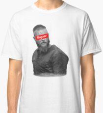 SuprRagnar Classic T-Shirt