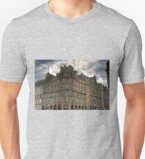 Jenners Unisex T-Shirt