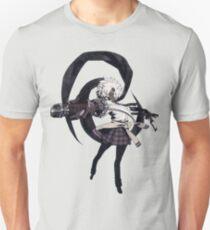 No More Heroes - Shinobu T-Shirt