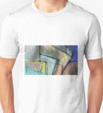 ART FOR SALE(C2016) T-Shirt