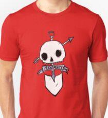 R. I. P. Mccafferty T-Shirt
