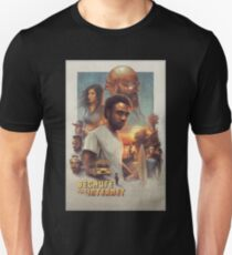 because the internet movie T-Shirt