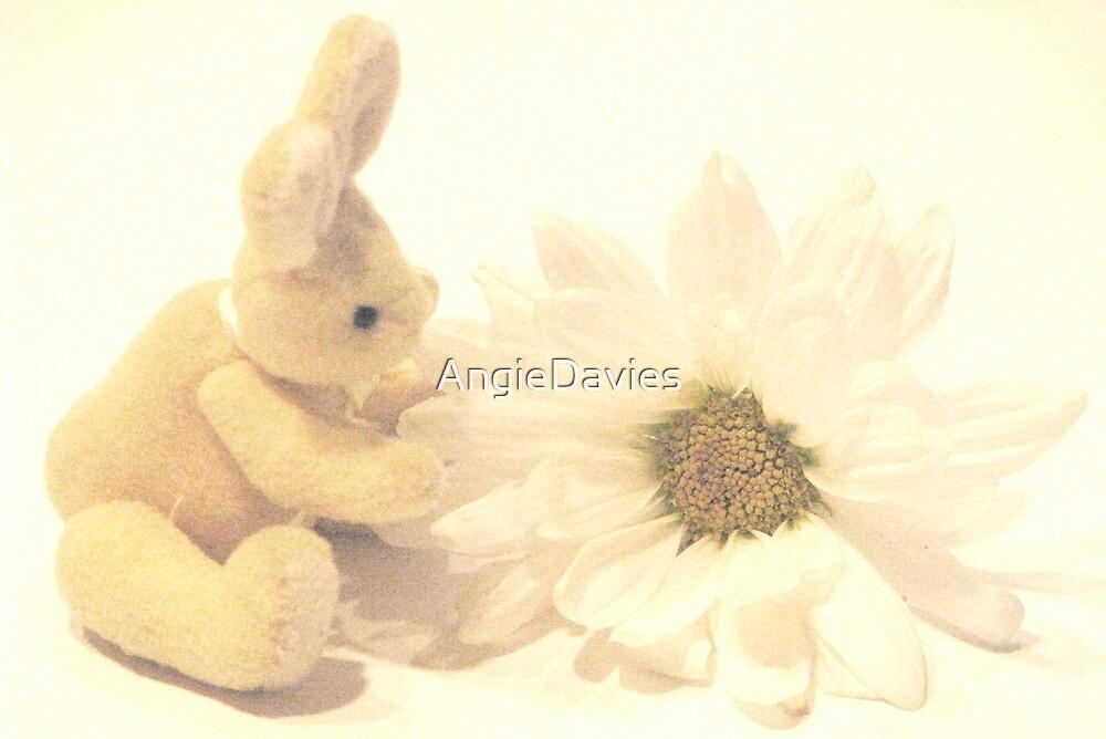 Need A Hug? by AngieDavies