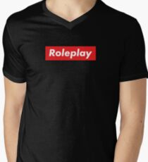 Roleplay T-Shirt